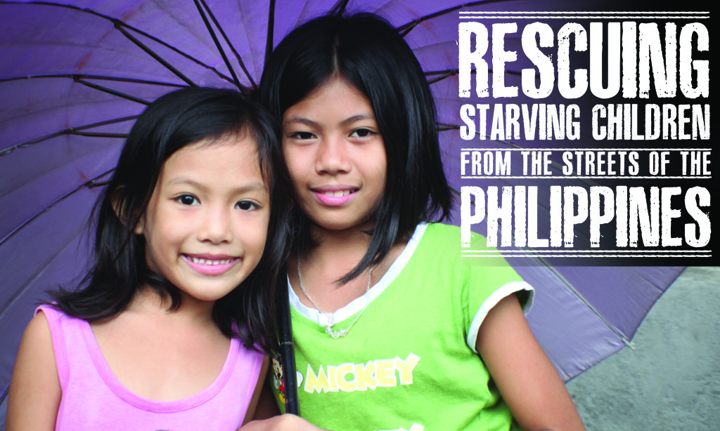PHILIPPINES-VISION-POSTER-5x3-1024x614