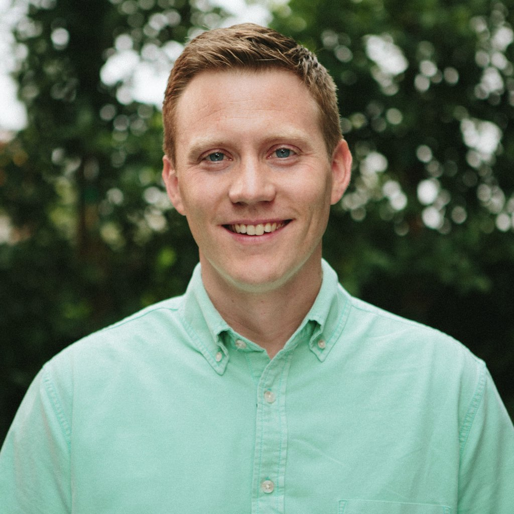 <b>Matt Adrian</b> <br> Lead Pastor
