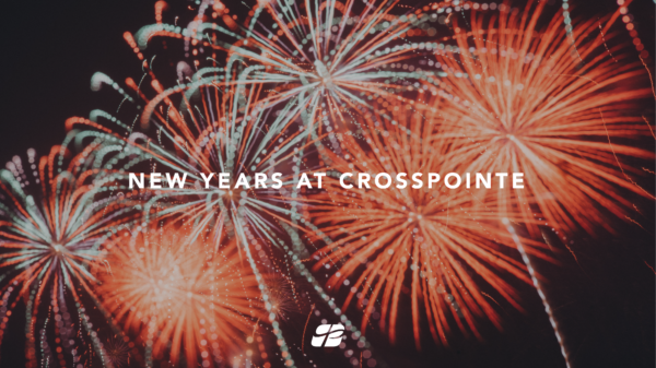 New Year\'s Eve At Crosspointe Image