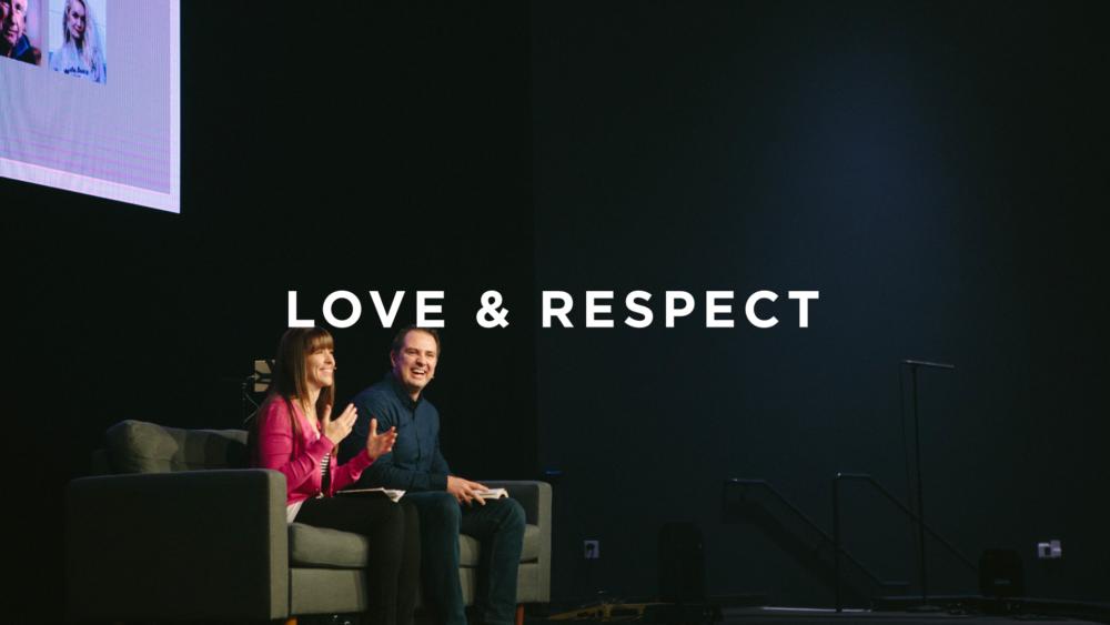 Love & Respect Image