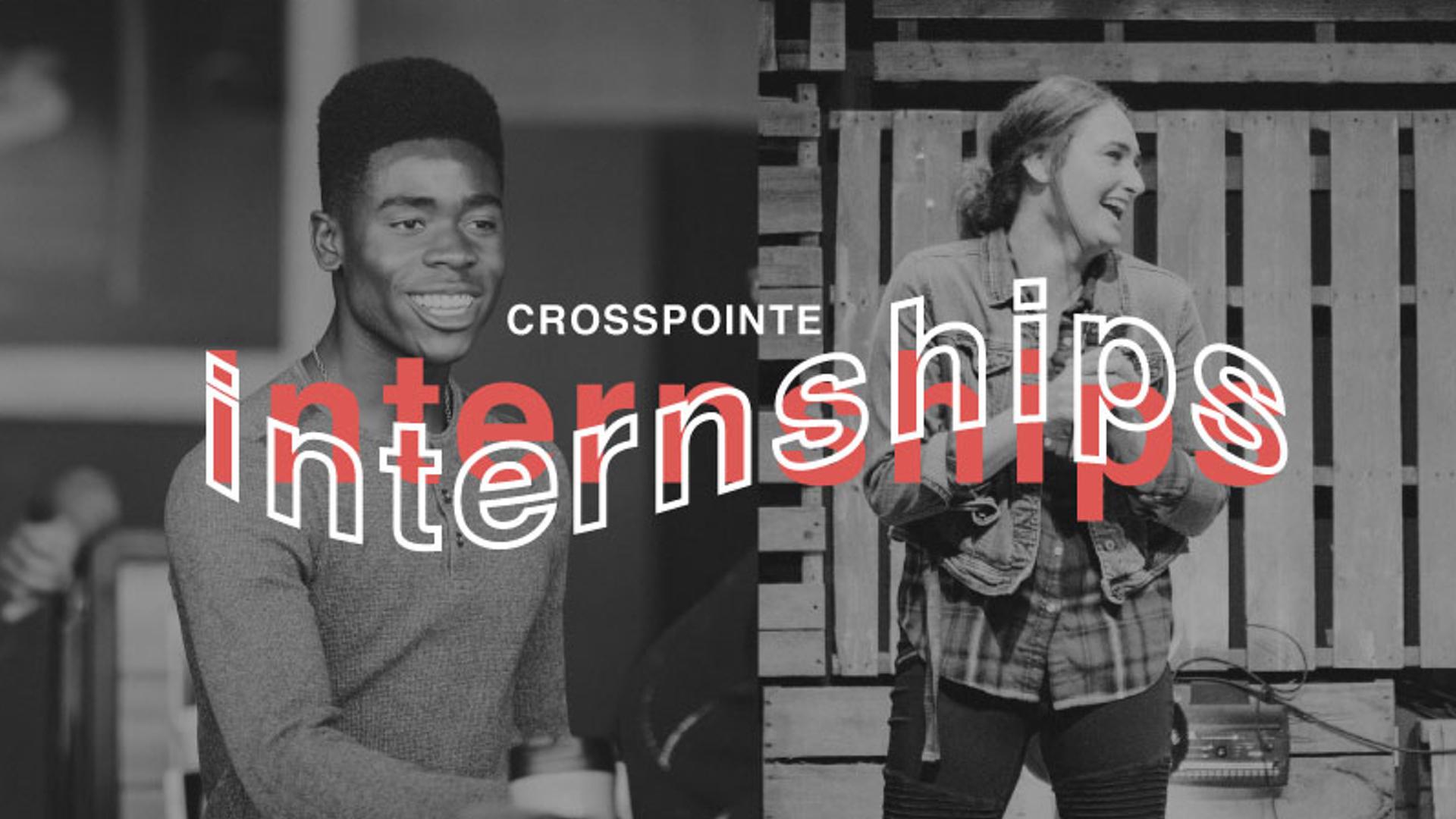 internships_Banner