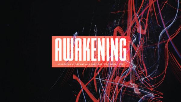Awakening 3 Image