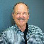 <b>Mark Craig</b> <br> CFO (Ventura)