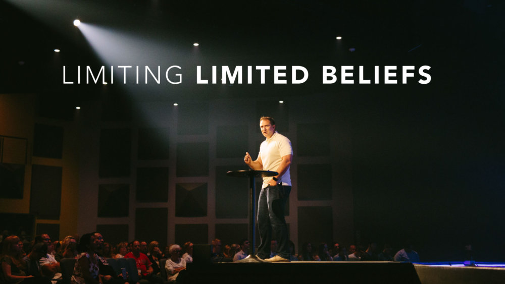 Limiting Limited Beliefs Image