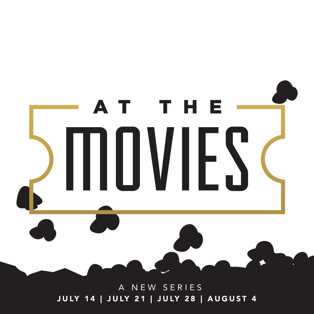 At-The-Movies_1