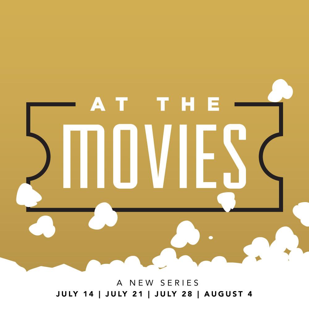 At-The-Movies_2