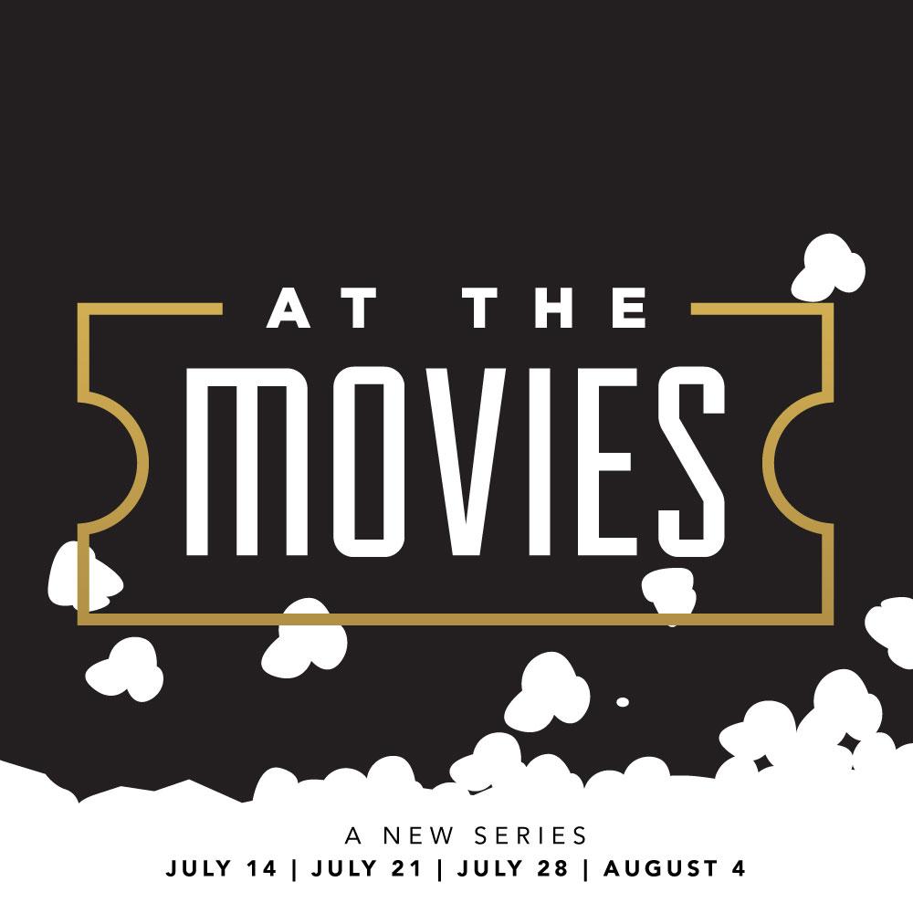 At-The-Movies_3