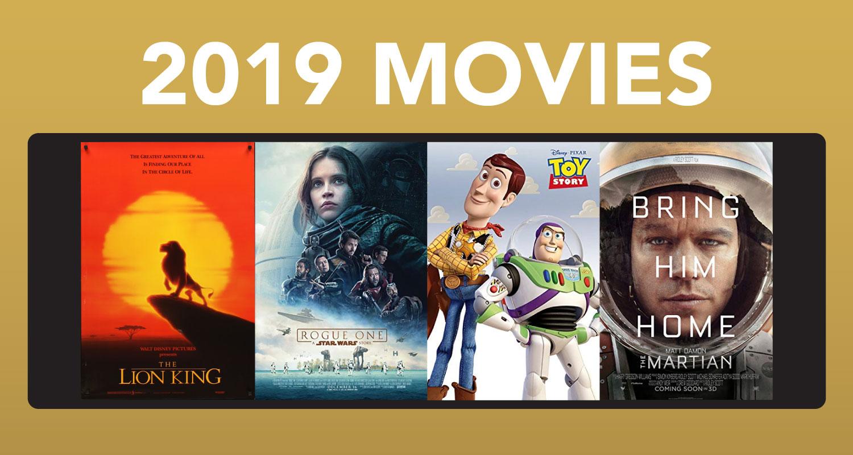 At-The-Movies_Movies