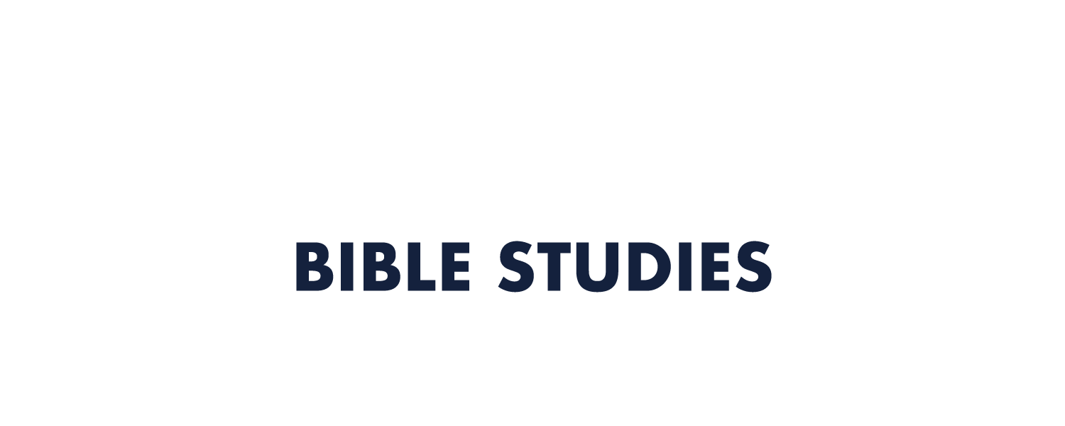 Summer-Bible-Studies_