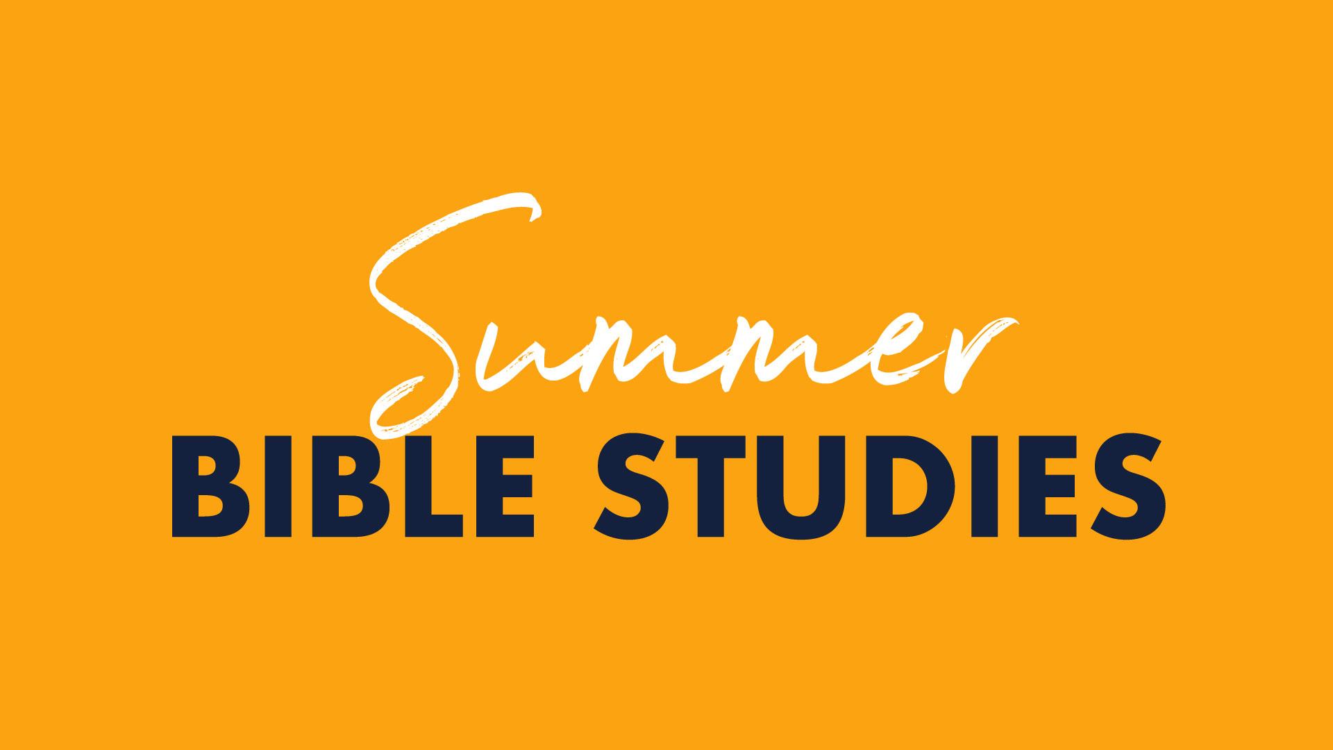 Summer-Bible-Studies_Website