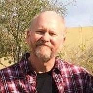 <b>Mark McKinney</b> <br> Director of Operations