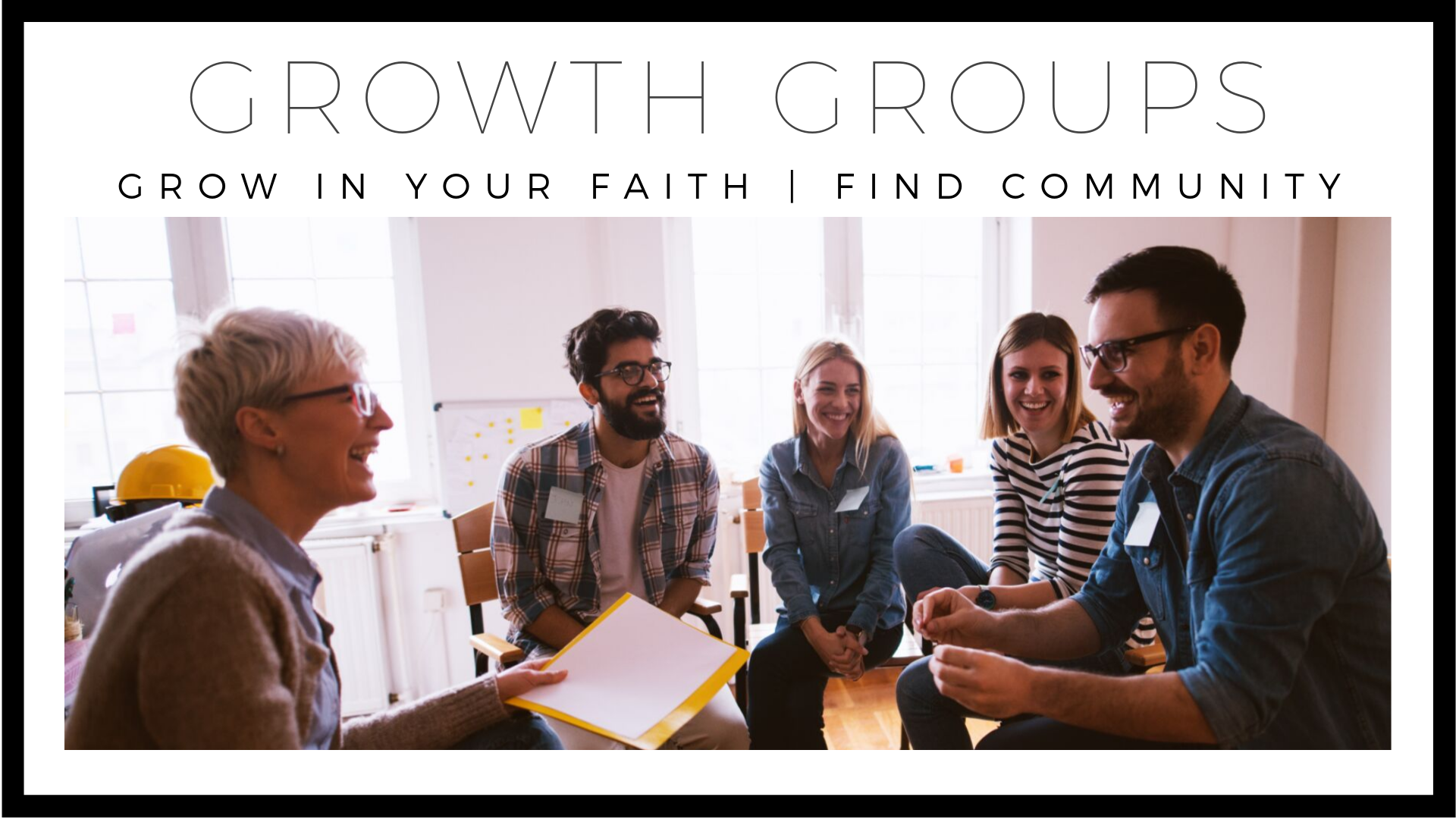 Copy of 2019-08-15 __ Growth Groups Menu