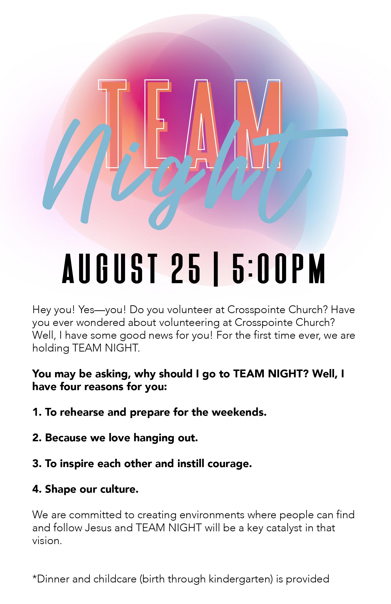 Team Night_half sheet-02