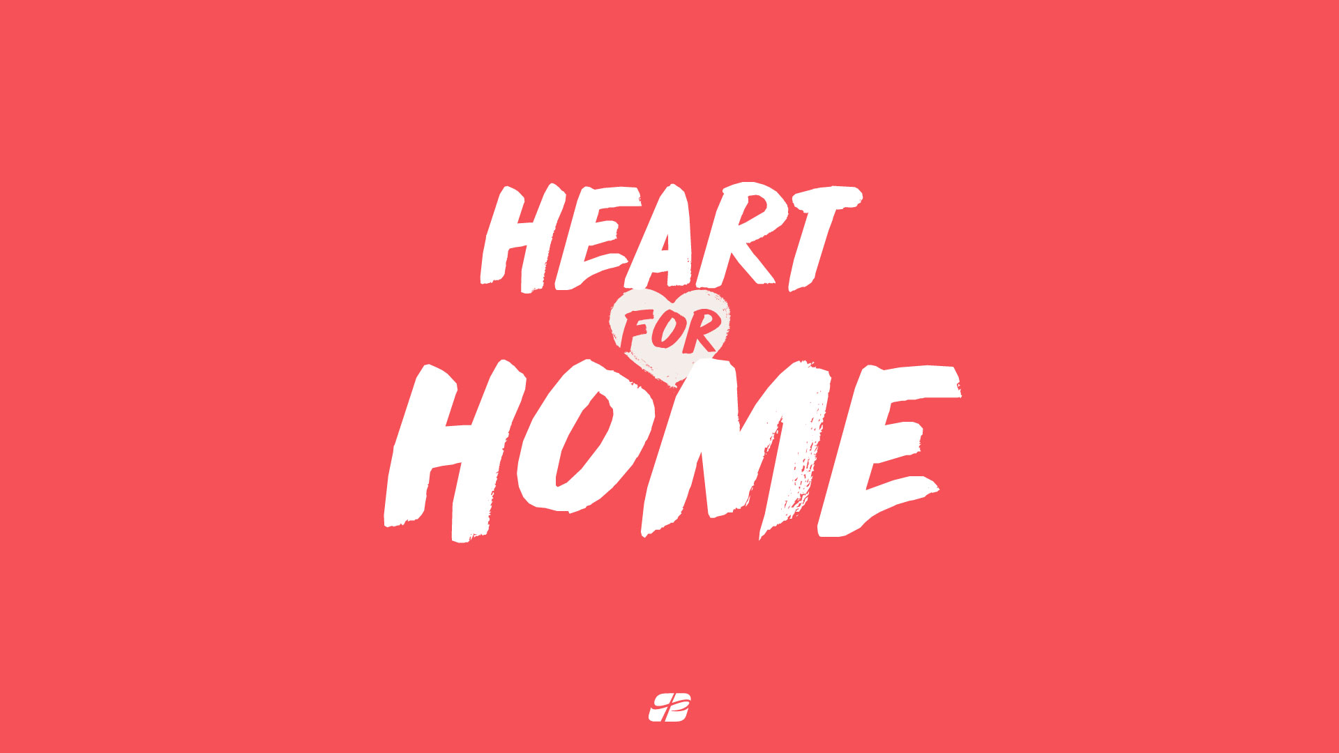 Heart-For-Home_screens