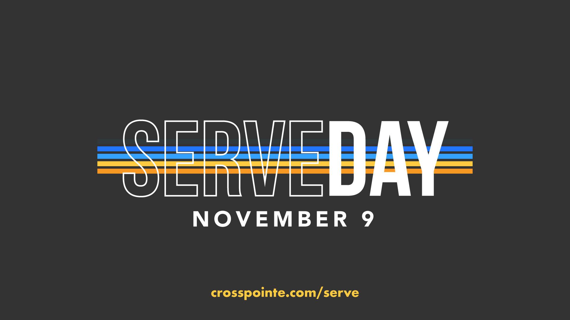 Serve-Day_screens