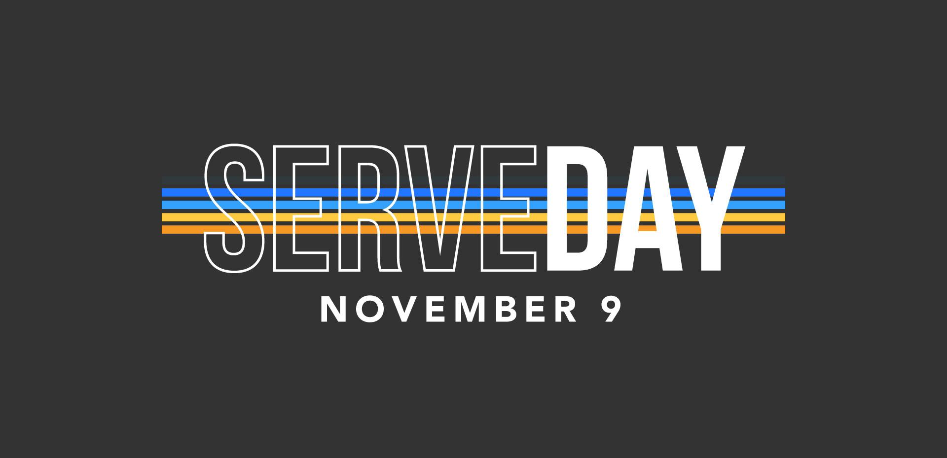 Serve-Day_web