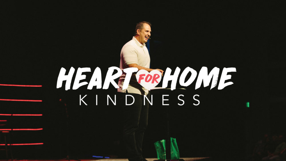 H4H: Kindness Image