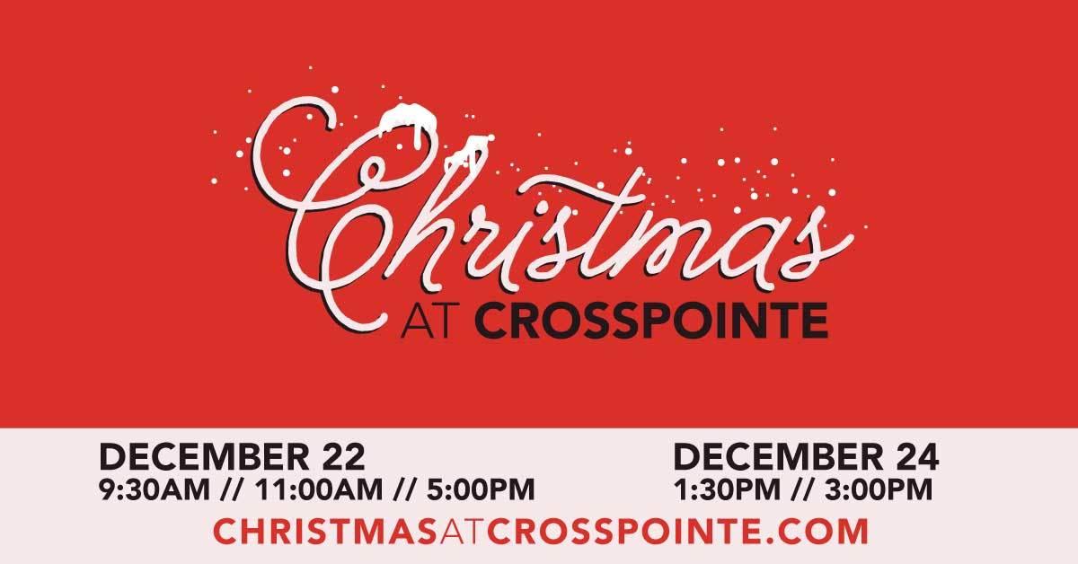Christmas-2019_facebook-banner