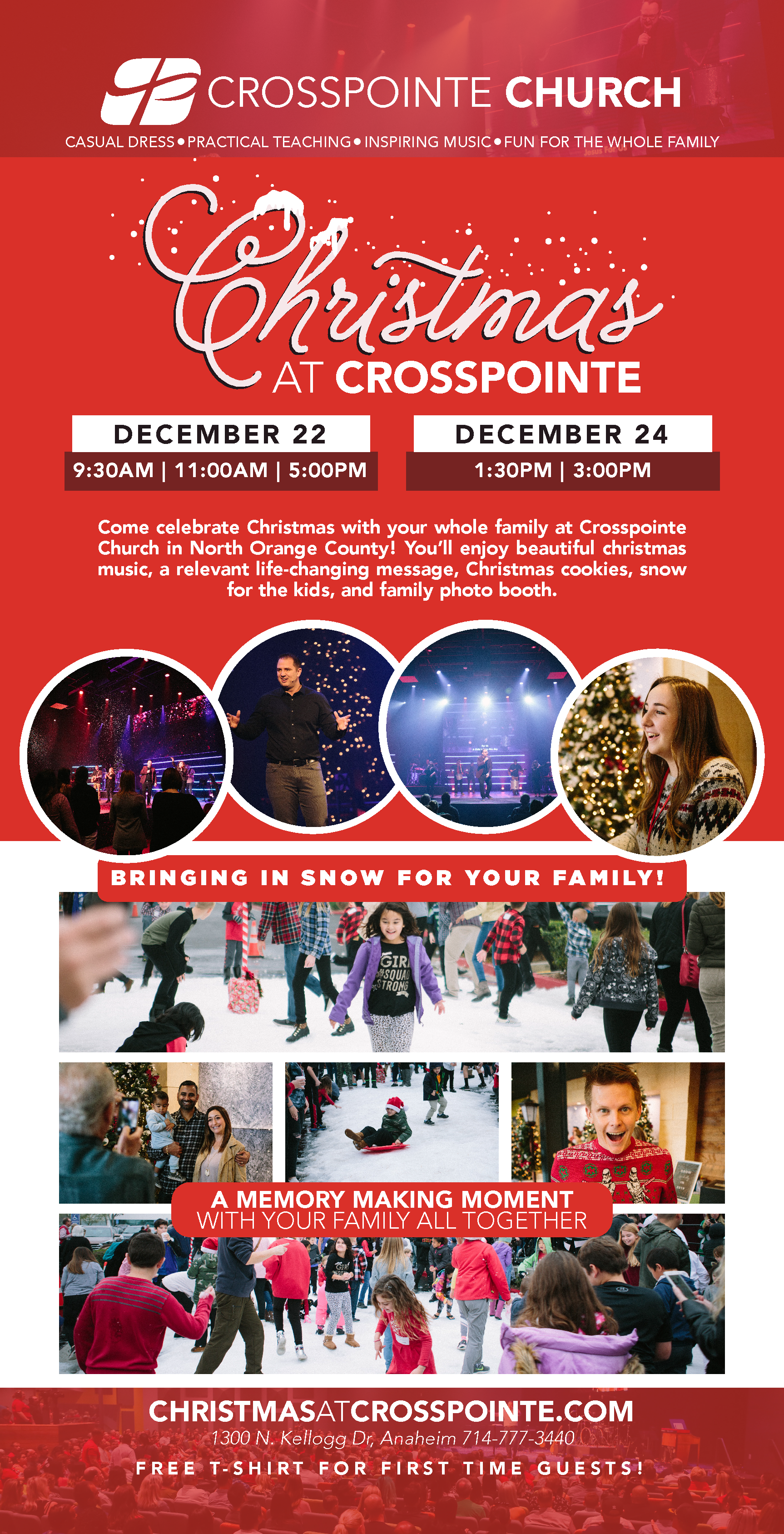 Direct Mail_Christmas 2019-09