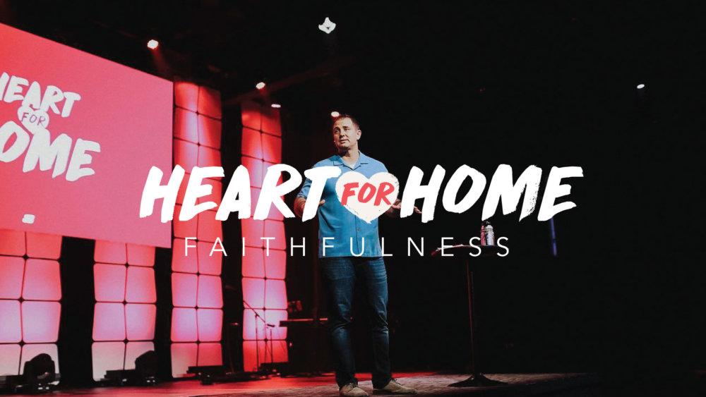 H4H: Faithfulness Image