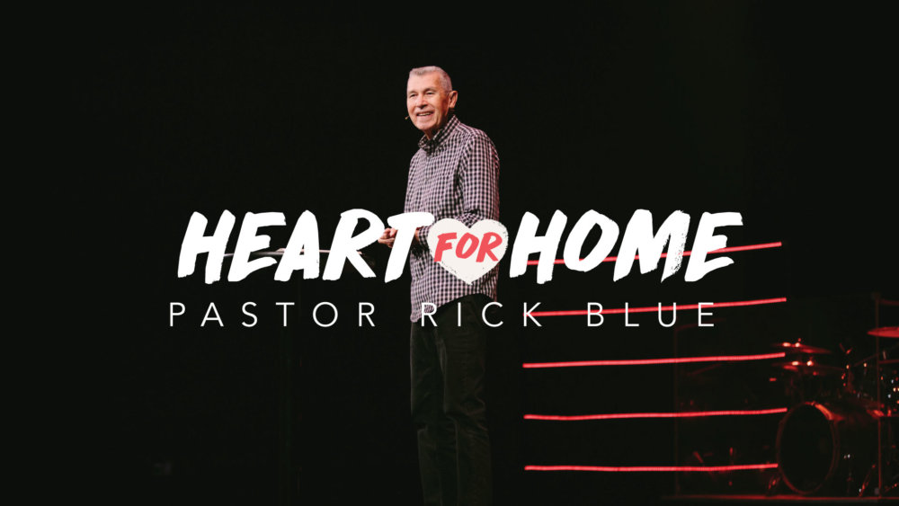 H4H: Rick Blue Image