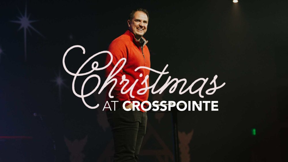 Christmas at Crosspointe Image