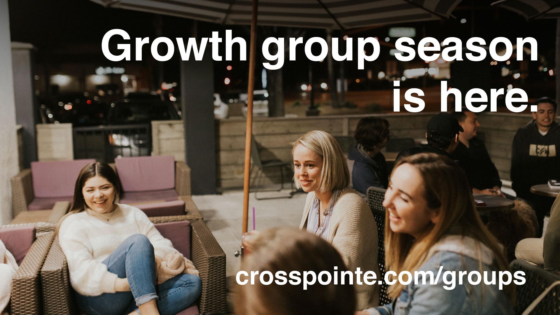 Growth-Groups-Slide-Spring-2020