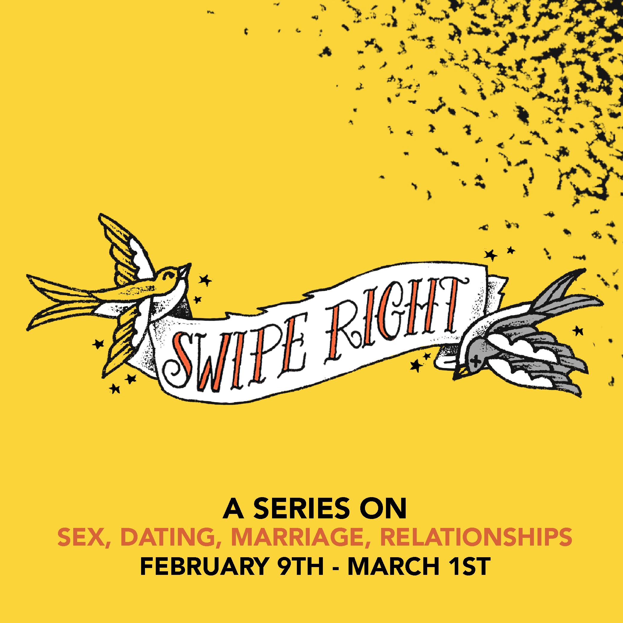 Swipe Right_social-14