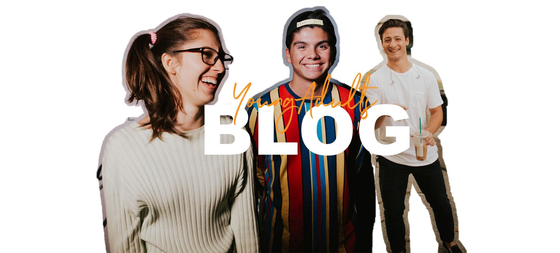 YA-Blog_banner