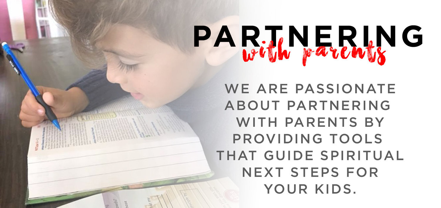 PARTNERING+WITH+PARENTS+2-1