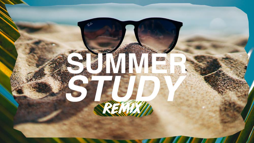 Summer Bible Studies-01