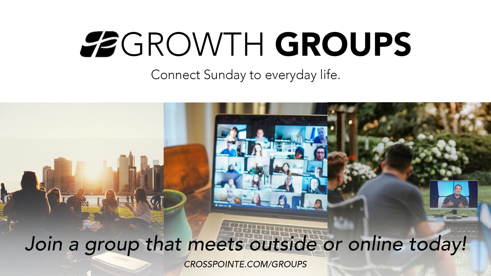 Growth Group Title Slide 1 copy