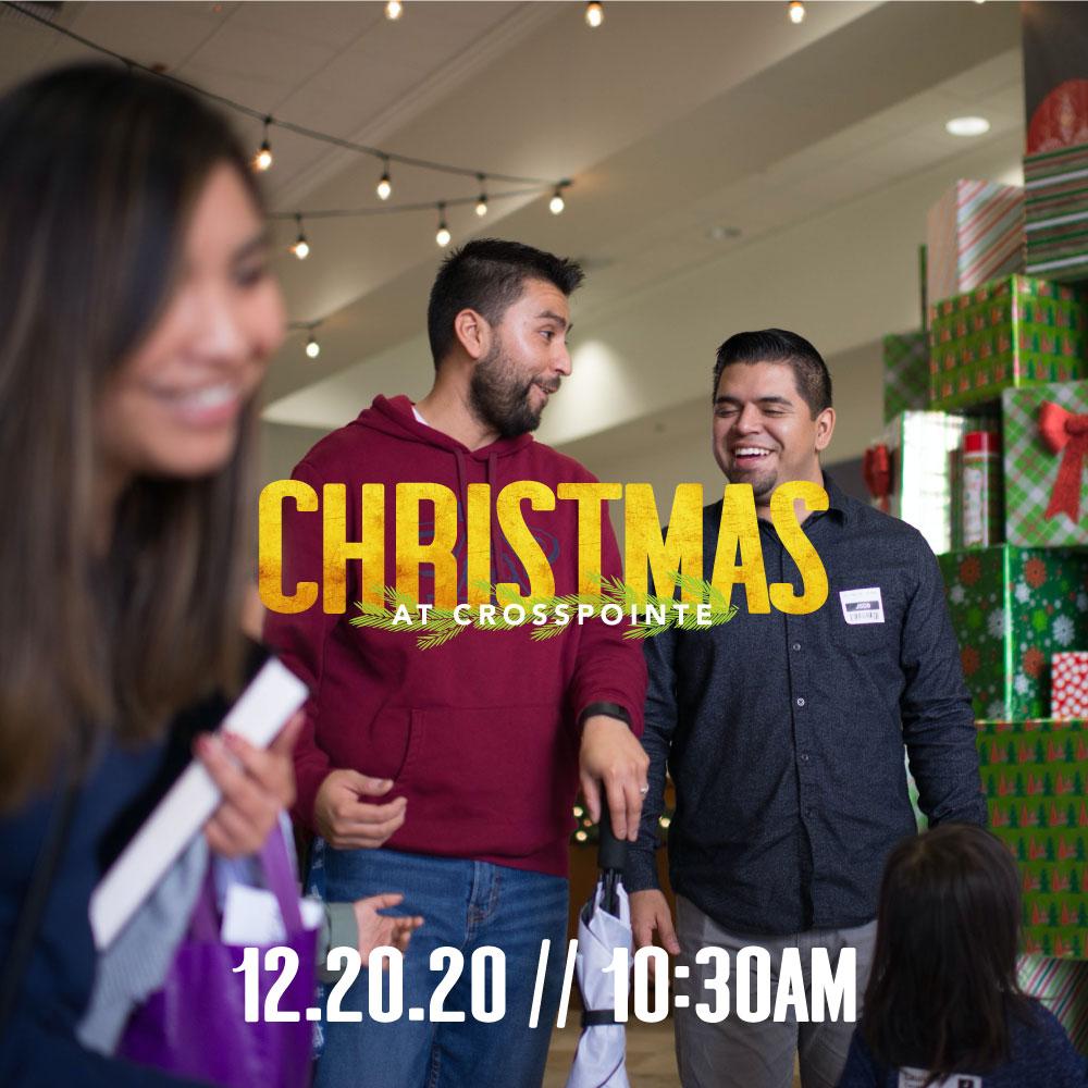 Christmas-2020_ventura_1