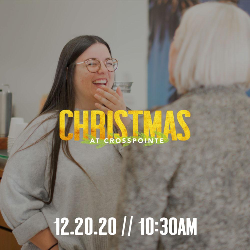 Christmas-2020_ventura_2