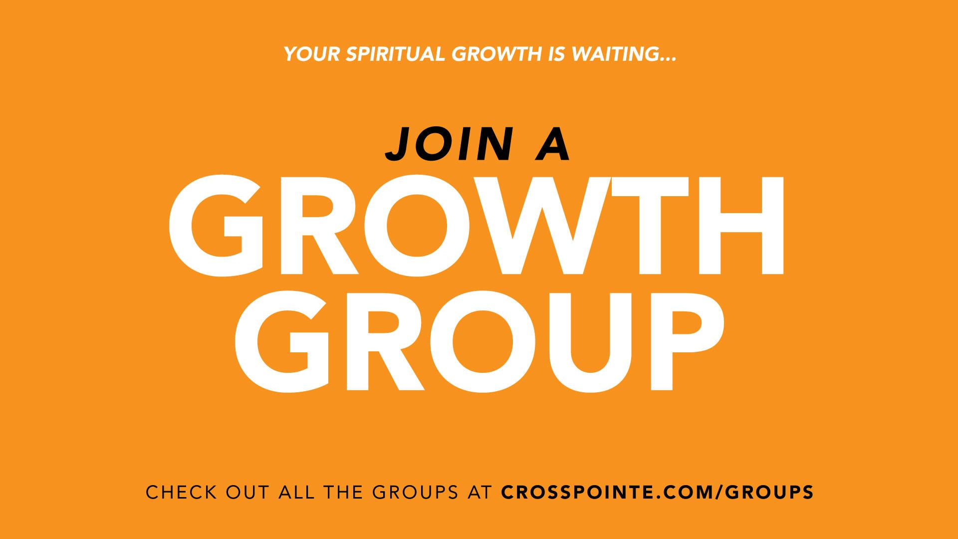 Groups-Promo_slide