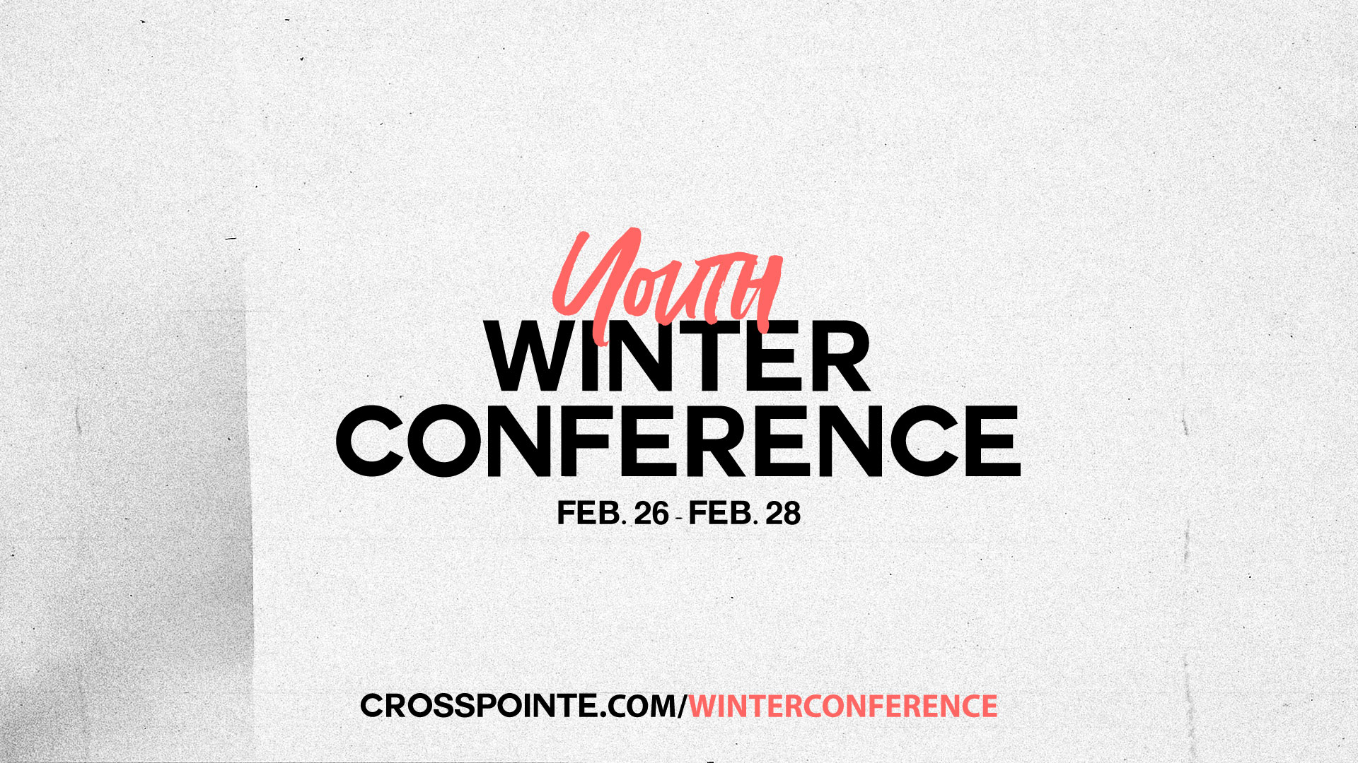 (Youth)-Winter-Conference-Graphic