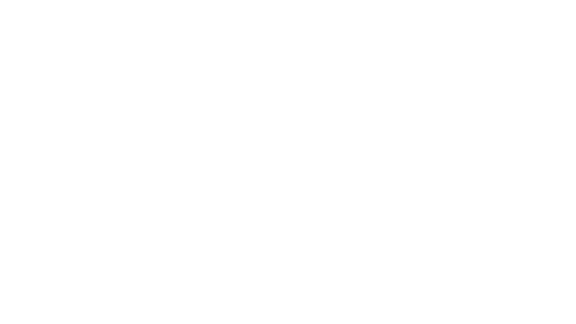 A-community-of-hope-for-you