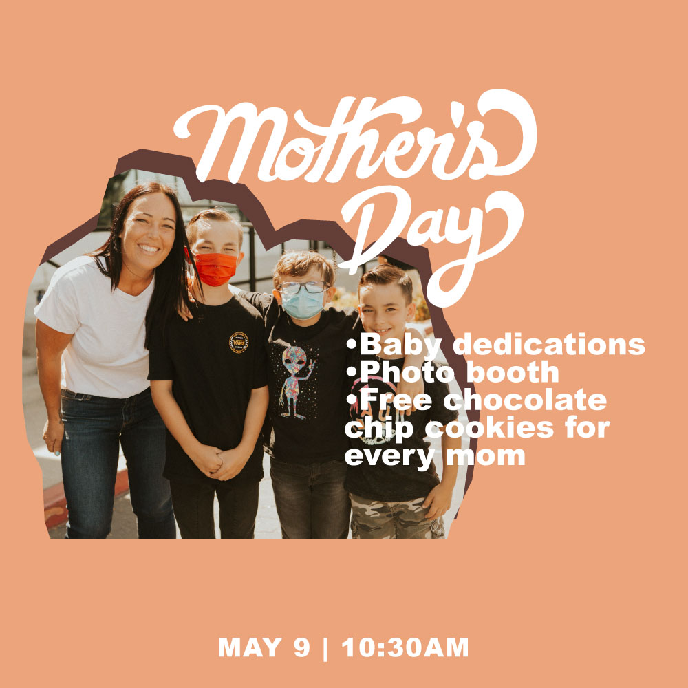 Mother's-Day-2021_1