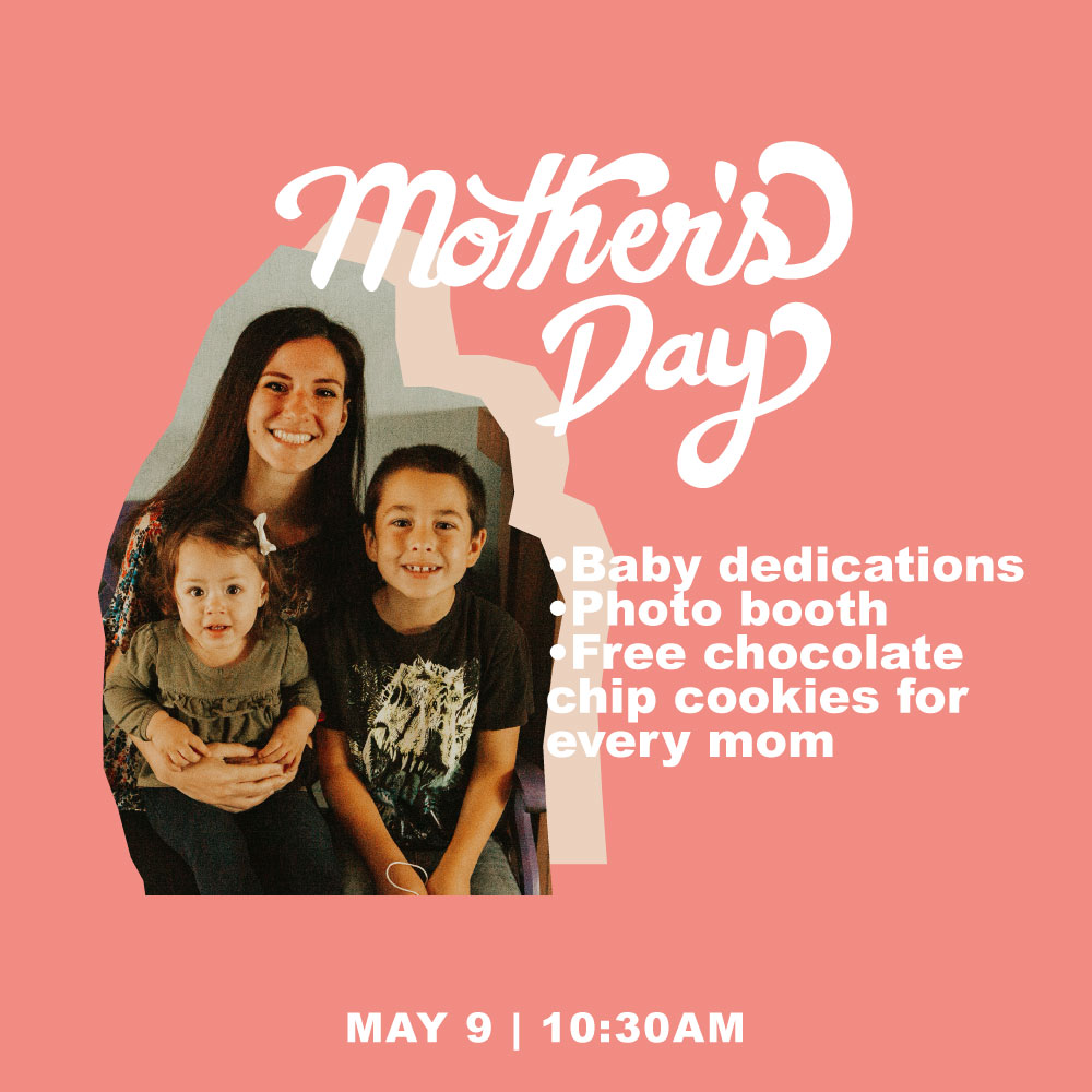 Mother's-Day-2021_2