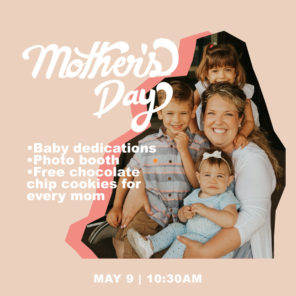 Mother's-Day-2021_3