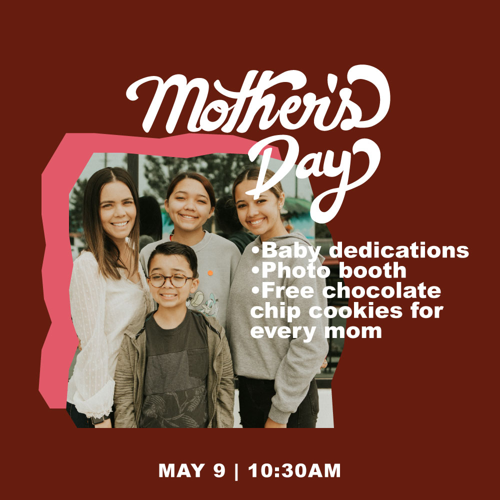 Mother's-Day-2021_4