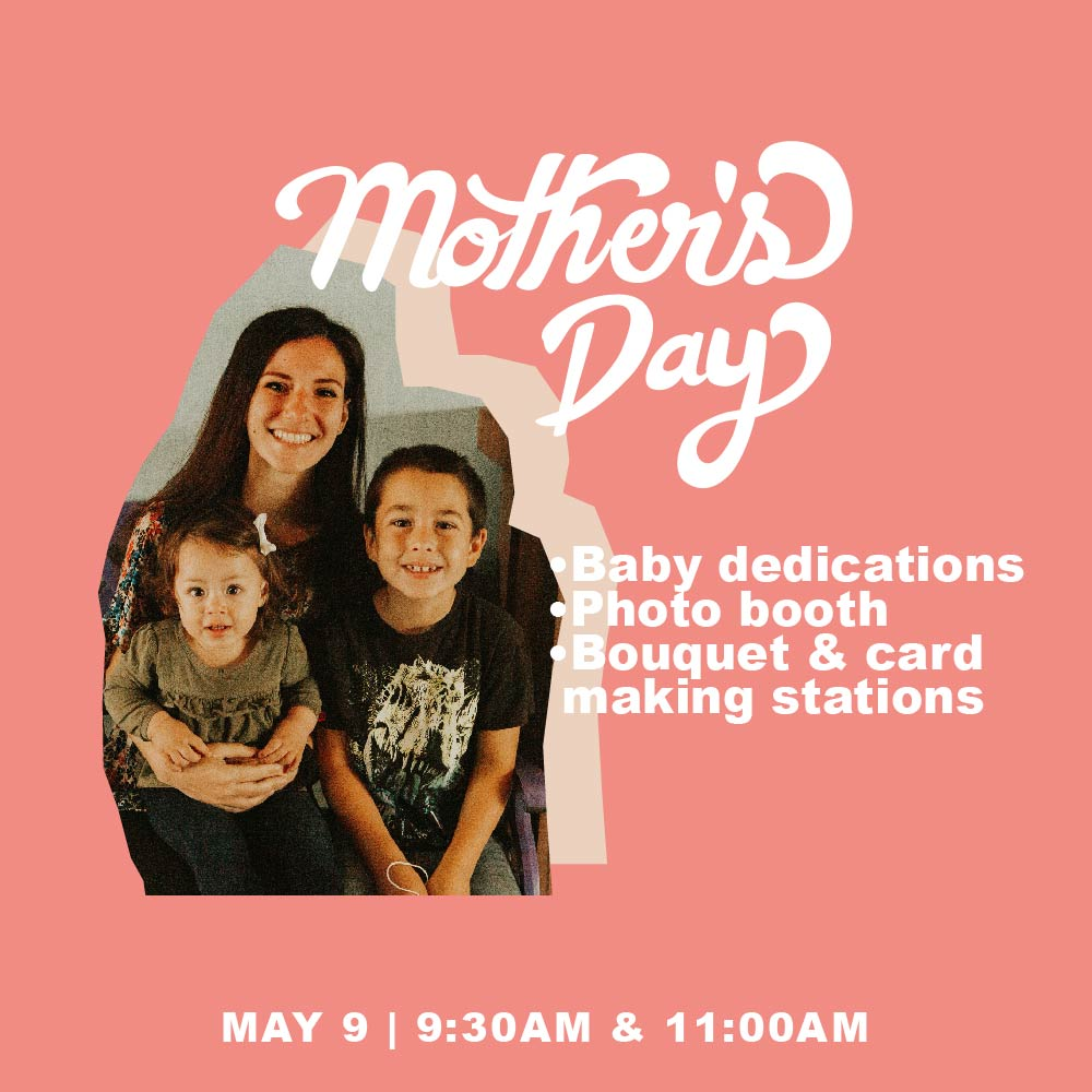 Mother's Day socials-03