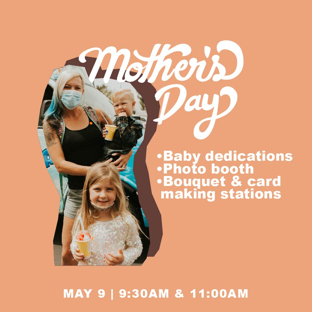 Mother's Day socials-04