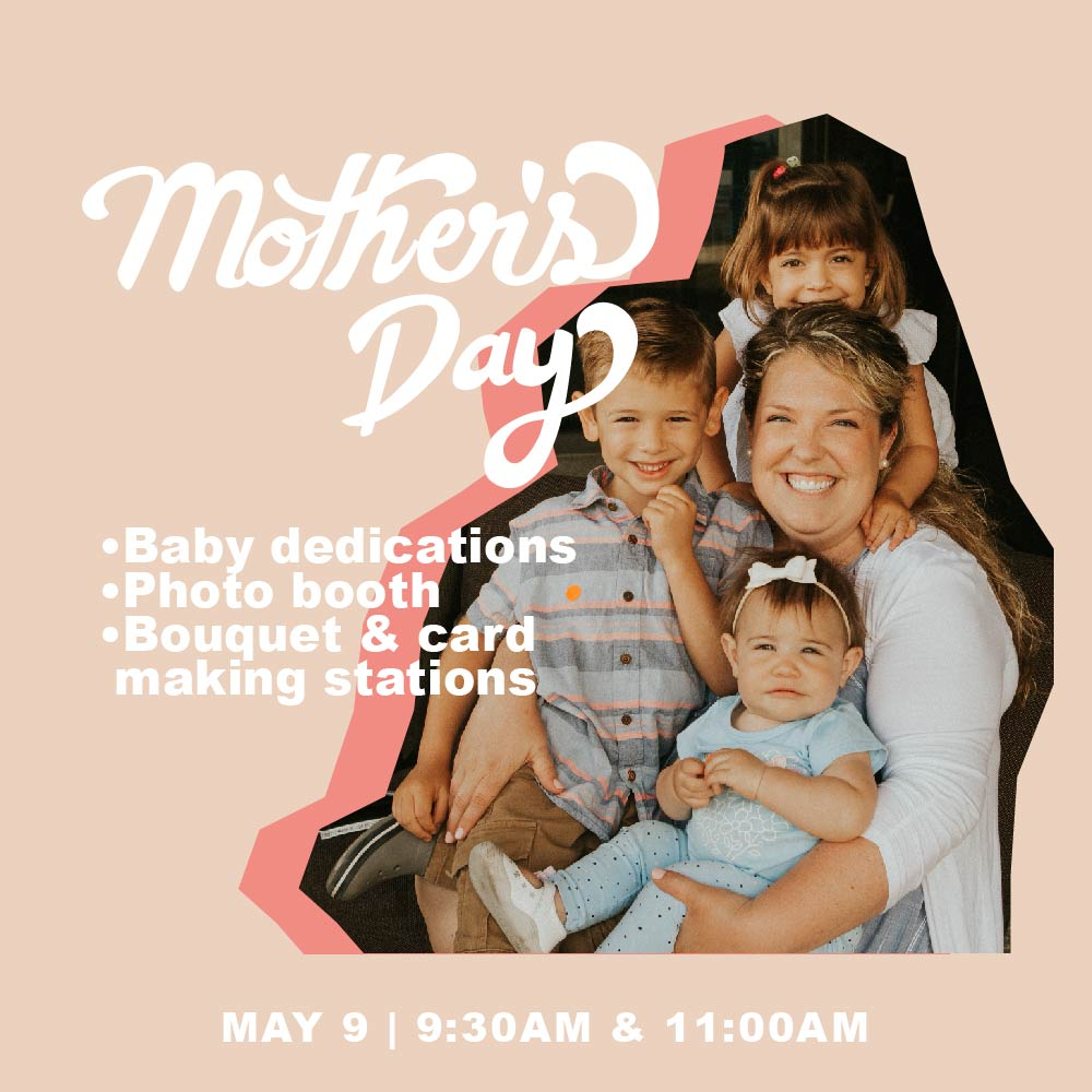 Mother's Day socials-05
