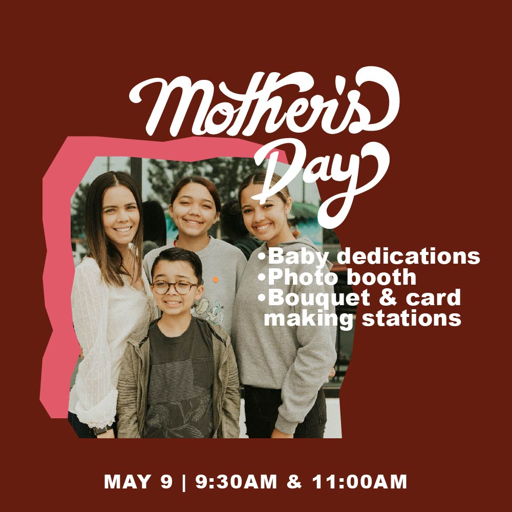 Mother's Day socials-06