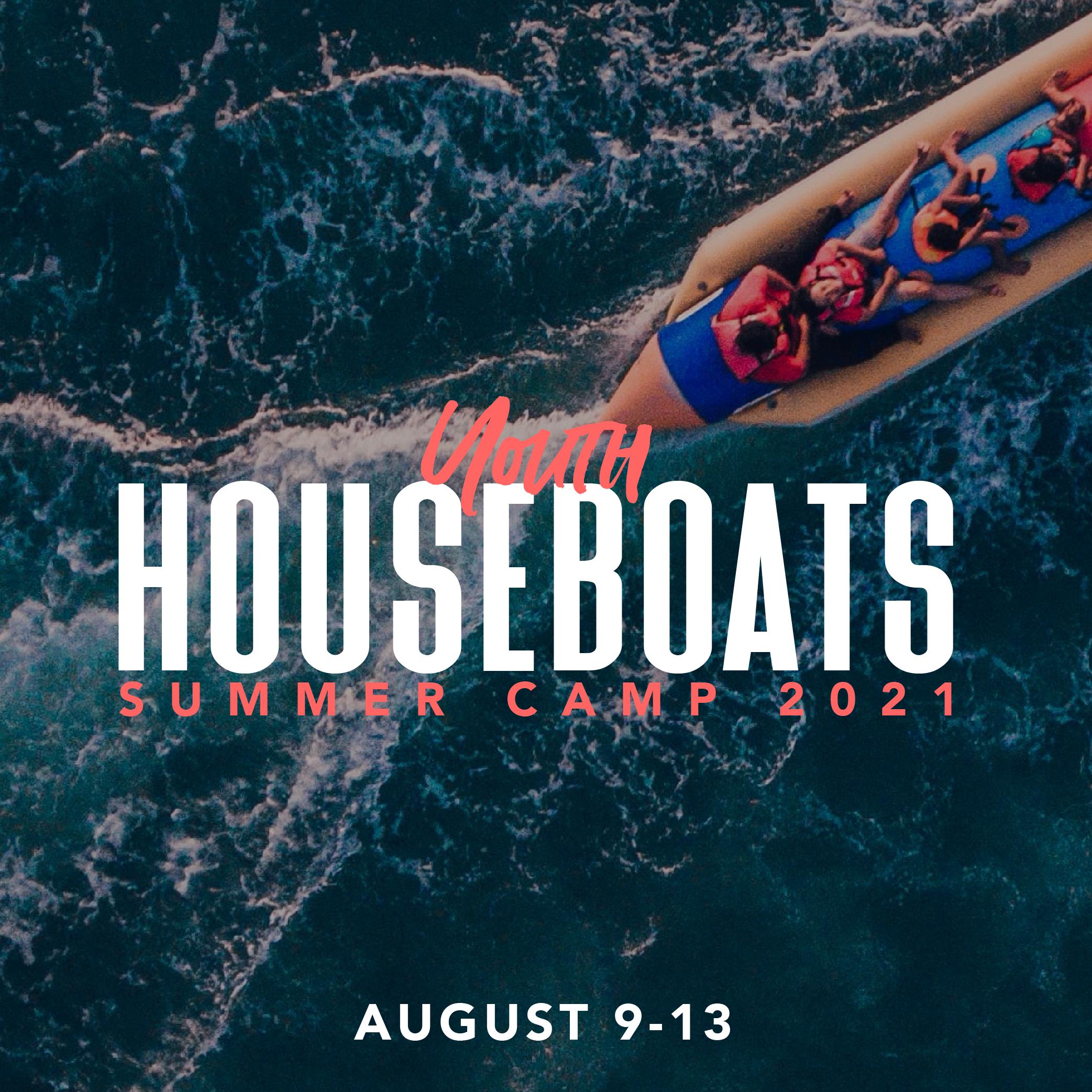 Youth-Summer-Camp_socials-06