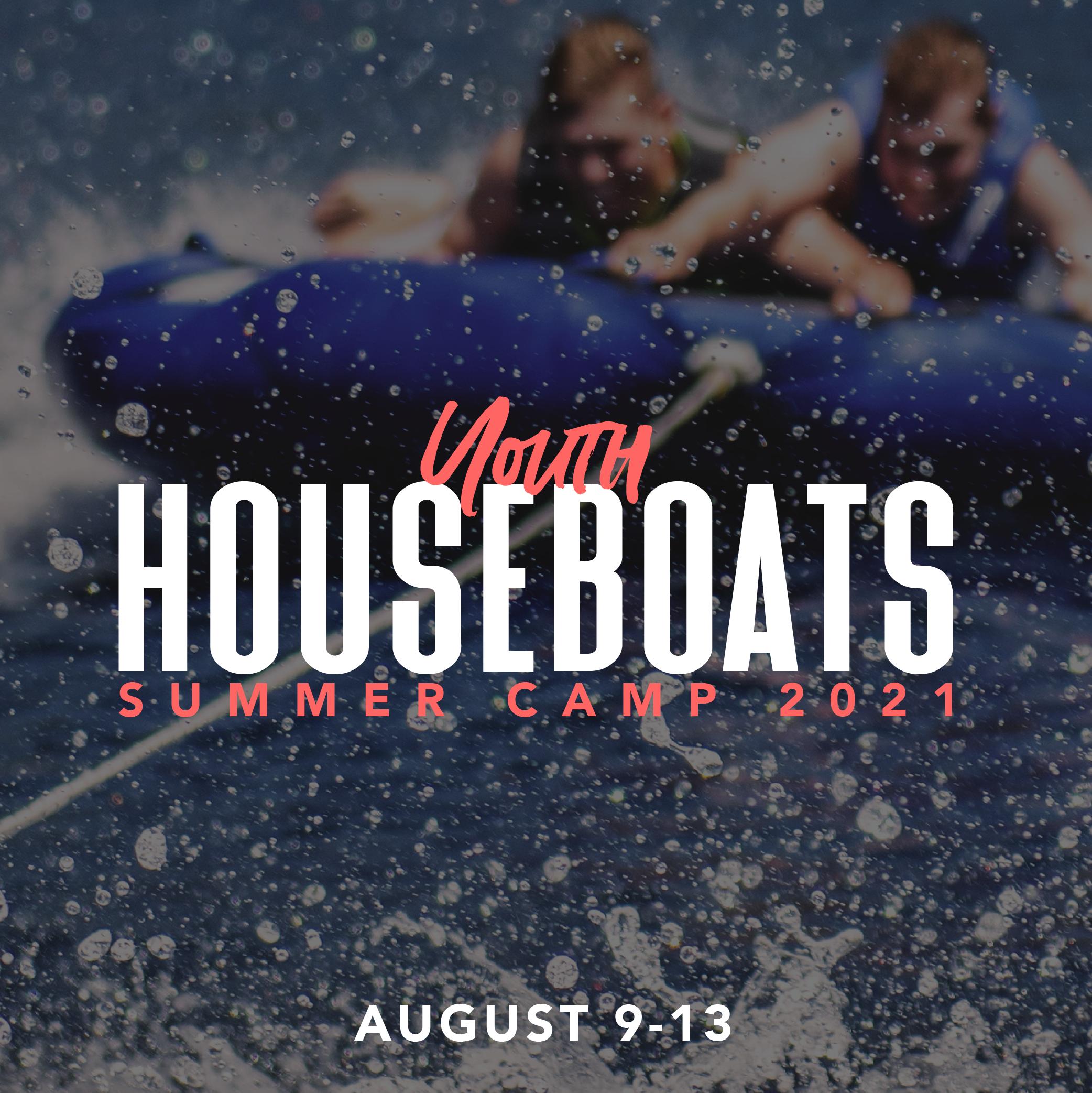 Youth-Summer-Camp_socials-08