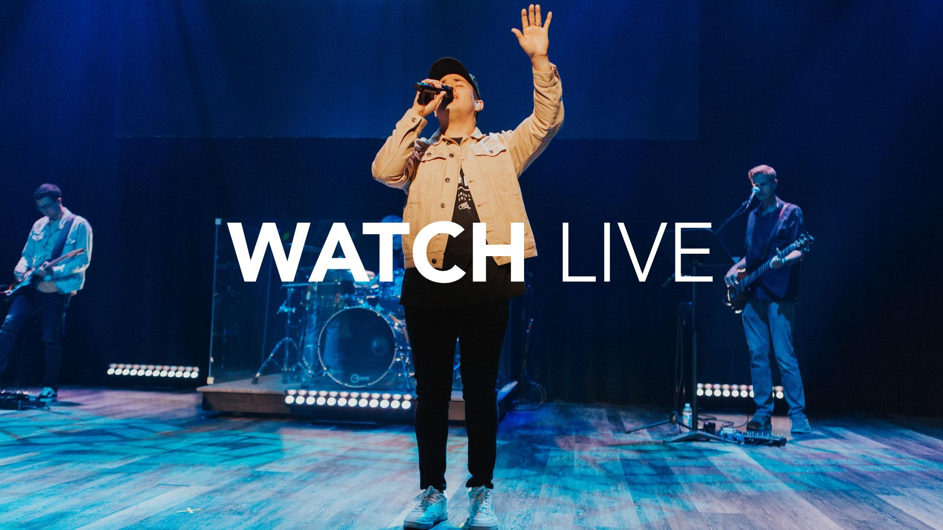 watch-live