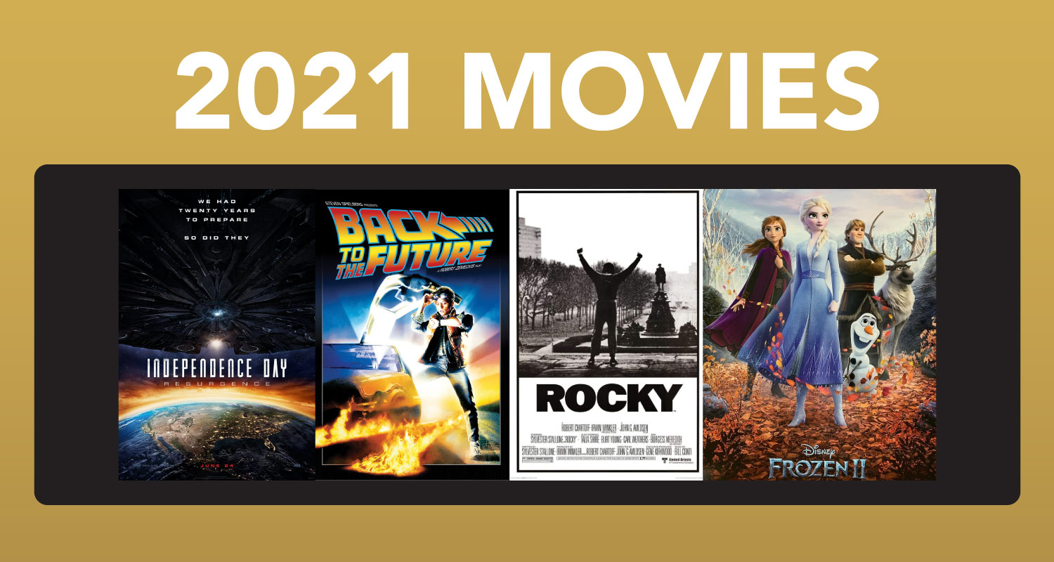 At-The-Movies_current-movies