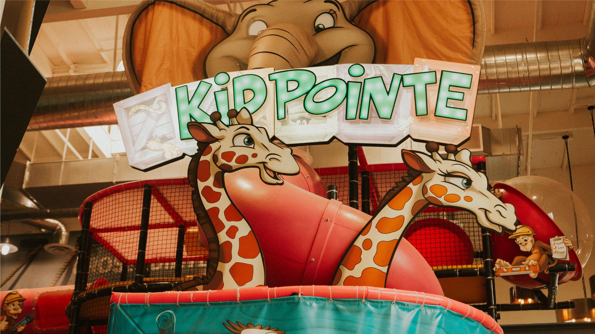 Kidpointe_banner